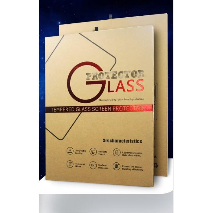 升級版抗藍光iPAD AIR2 mini4 mini23 鋼化玻璃保護貼