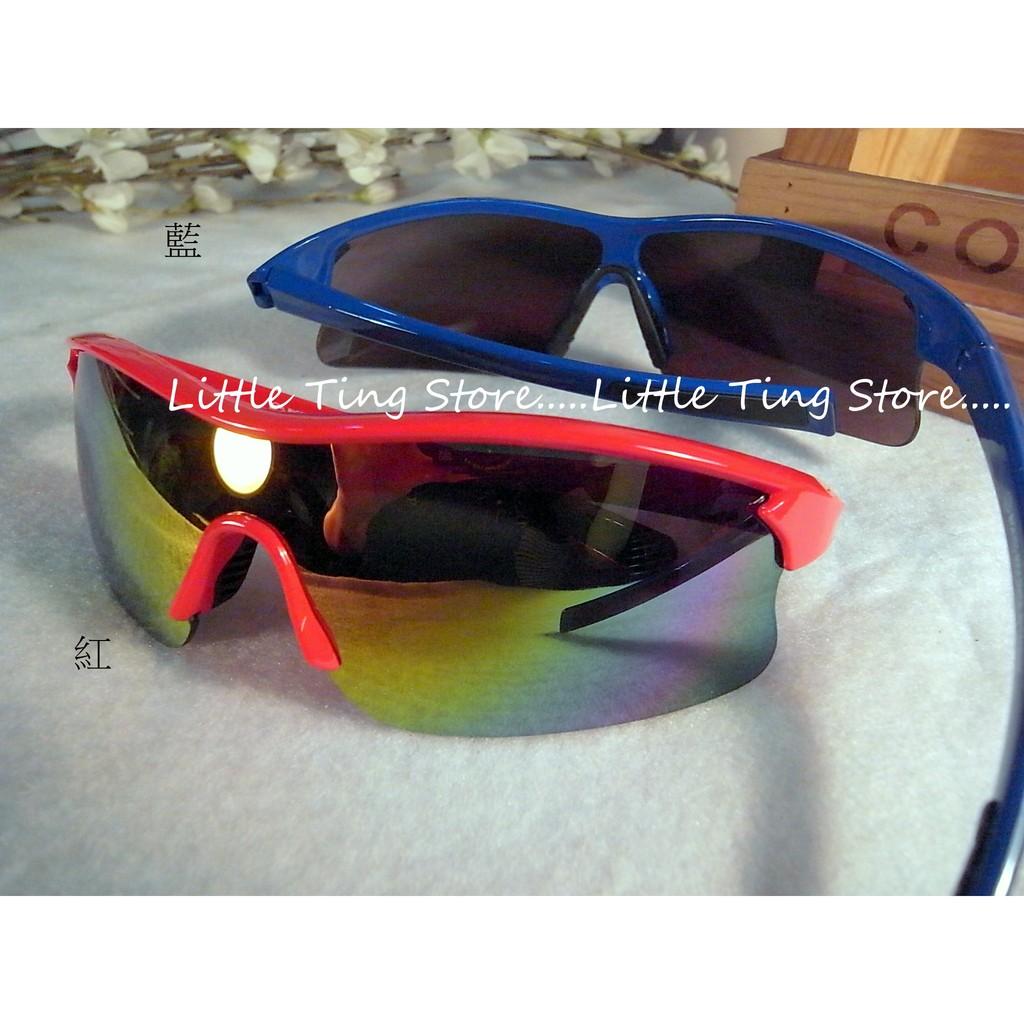 MIT  外銷 流線型偏光多層膜鏡片 眼鏡太陽眼鏡防曬眼鏡UV400 釣魚棒壘球 路跑