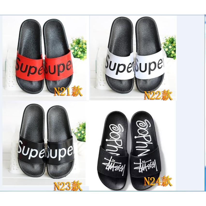 耐克拖鞋大勾字母NIKE 拖鞋男女拖鞋nike 拖鞋阿迪達斯拖鞋adidas 拖鞋拖鞋休閒