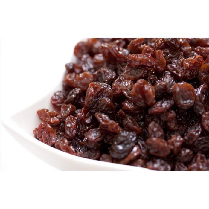 ~天然果乾 有籽無籽葡萄乾~600 公克包 土耳其無花果、伊朗無花果、土耳其杏桃乾、中東大