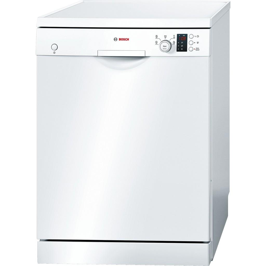 【KY生活館】德國博世 BOSCH SMS53E12TC 4系列 獨立式洗碗機