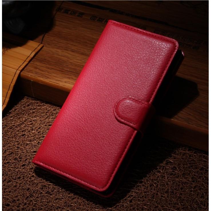 SAMSUNG J3 皮套三星J3 手機殼保護套手機保護套皮套手機皮套側掀皮套可立式插卡