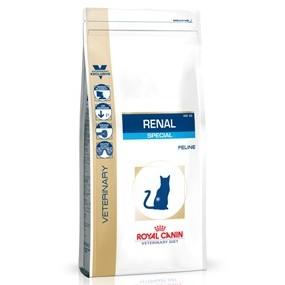 19 番倉庫皇家RSF26 貓用腎臟強嗜口性處方2KG 4KG 2 公斤4 公斤
