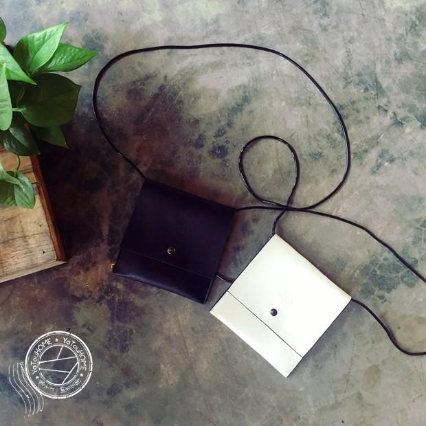 韓國ulzzang 復古原宿字母簡約機車包手拿包信封包迷你包小包單肩包斜挎包 款