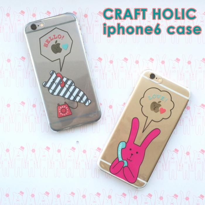 iPhone 6 6s 手機殼玫瑰金銀色硬殼金色64 128 gb 64g 灰白條紋熊熊桃