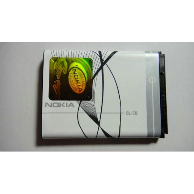 ~賽格工廠3C ~BL 5B Nokia 電池bl 5b 小音箱電池鋰電池音樂天使電池