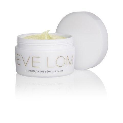 英國正品▪ 在台EVE LOM 全能深層潔淨霜100ml 200ml 含瑪姿林卸妝綿布