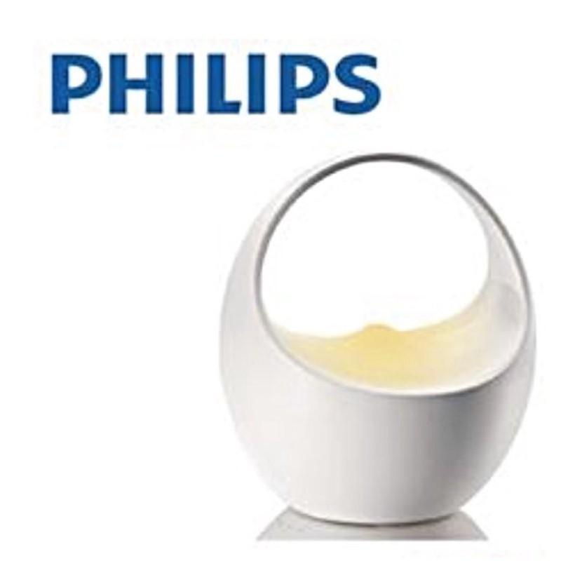 PHILIPS 飛利浦夢露之吻LED 情境燈一吹即滅