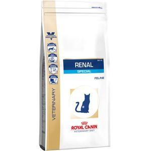 ROYAL CANIN 法國皇家貓用處方飼料腎臟強化嗜口性RSF26 2KG 2 公斤20