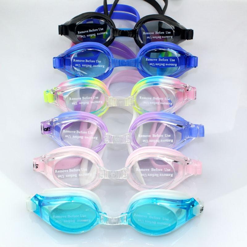 kabe 泳012013 防水防霧防紫外線平光泳鏡速比銳游泳鏡301