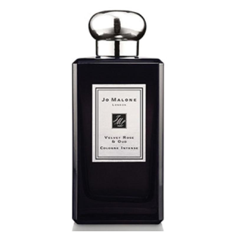 Jomalone100ml 黑瓶
