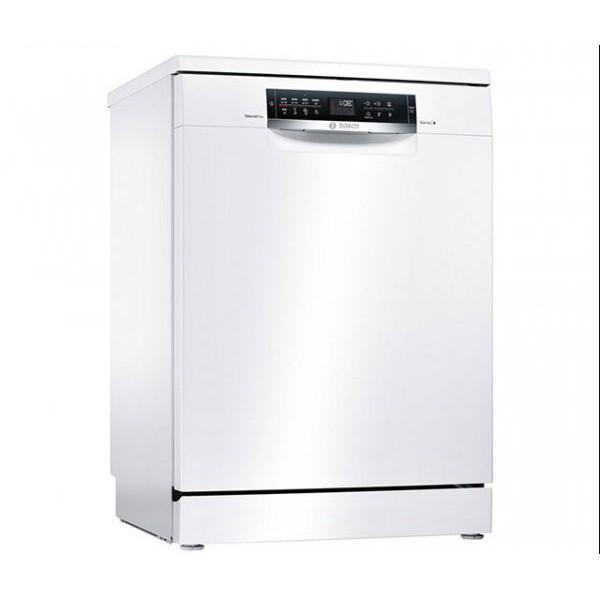 ~新家電錧~【BOSCH 博世】SMS68IW00X 13人份 獨立式洗碗機【實體店面】
