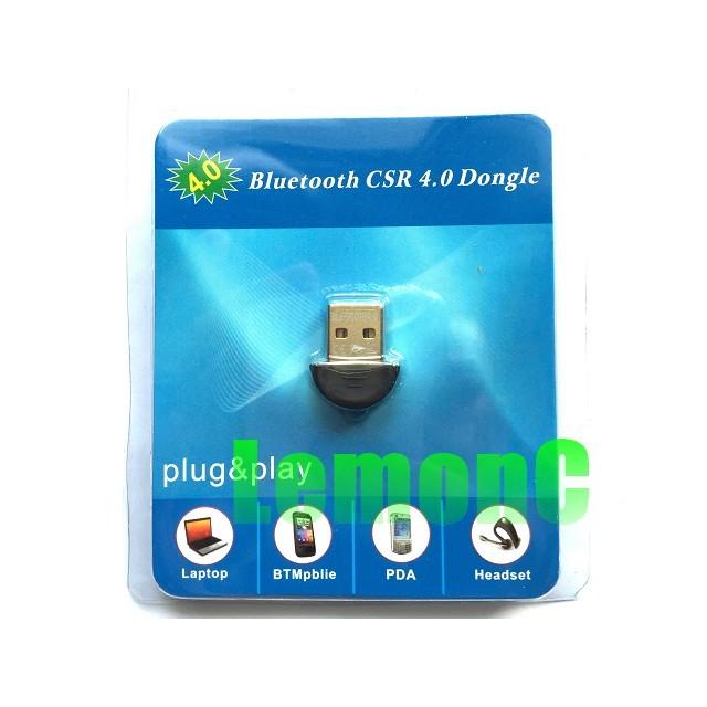 藍芽接收器4 0 USB 藍牙傳輸器藍芽4 0 藍牙4 0 USB 接收器藍牙接收器藍牙配