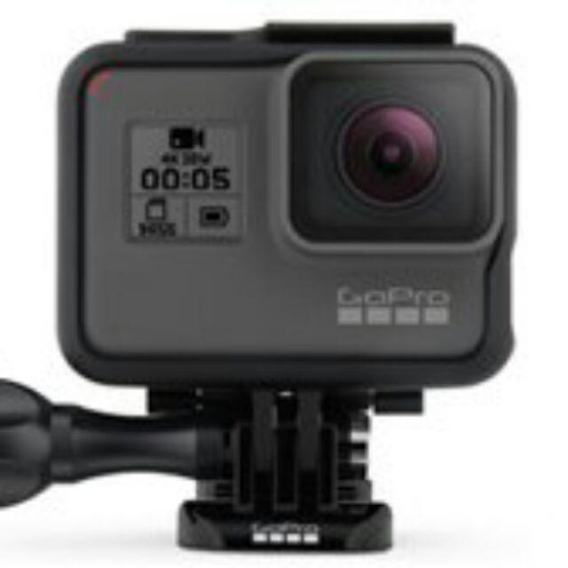 神器坊中文說明書 一年GoPro HERO5 BLACK CHDHX 501 JP 攝影機