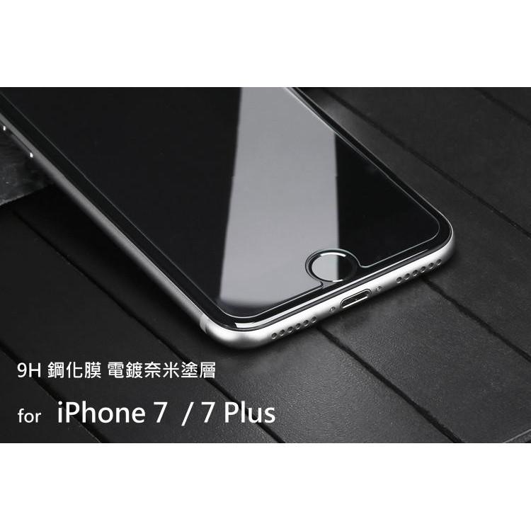 ~嘟嘟屋~ 塗層電鍍奈米塗層9H 鋼化玻璃保護貼SONY Z3 Z3 Z3 Plus Z4