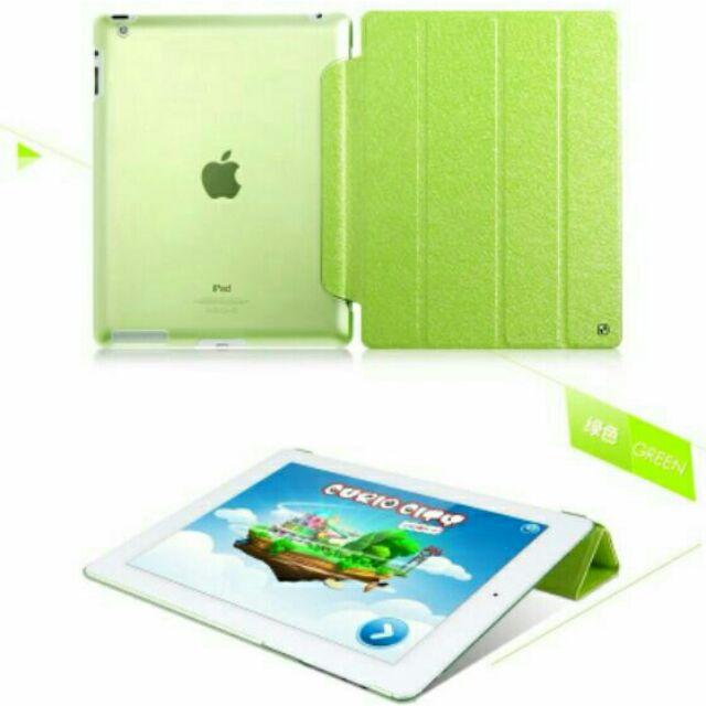 ~賠售 價~iPad2 iPad3 new iPad iPad4 蘋果平板保護套HOCO