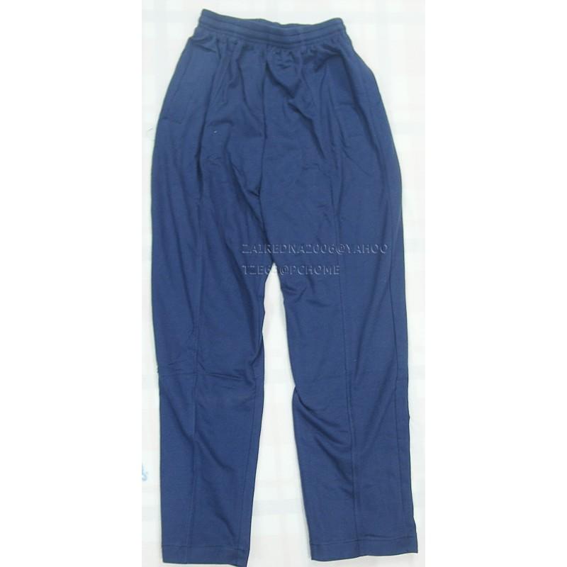 棉質 長褲共兩款L XL size 可挑