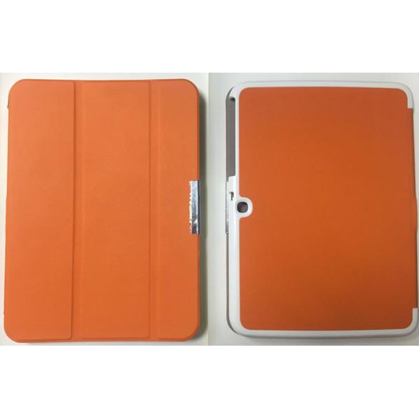 三星SAMSUNG Galaxy Tab3 10 1 P5200 P5210 平板電腦薄型