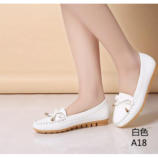 ~潮の館~~ ~松糕鞋帆布鞋網球鞋內增高鞋旅遊鞋跑步鞋小白鞋魚嘴鞋休閒鞋板鞋高跟鞋單鞋豆豆