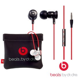 ibeats by dr dre HTC Sensation XE Monster Bea