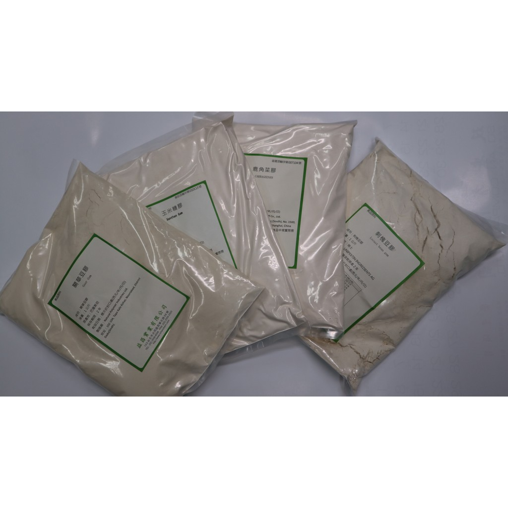 168all 1P 食品級苯甲酸鈉安息香酸鈉SODIUM BENZOATE