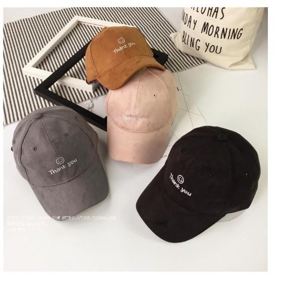 ~灰熊Q ~Q29 韓國麂皮棒球帽男女嘻哈刺繡笑臉字母 鴨舌帽遮陽 保暖帽毛帽毛線帽絲巾