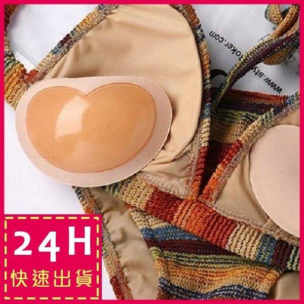 ~梨卡隱形胸貼~ 24H 寄出~隱形內衣貼集中側加壓托高UPUP 罩杯自黏胸墊C20