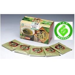 南投縣農會茶宴炭焙烏龍茶綠茶產銷履歷茶包2 8g 20 袋盒