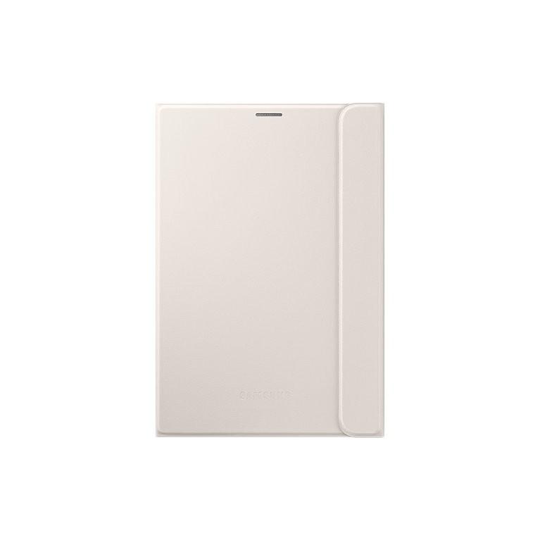 ~169 ~三星Samsung 盒裝 貨全省服務Galaxy Tab S2 8 0 書本式