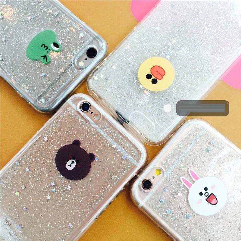 iphone6 s iphone6 4 7 吋PLUS 5 5 吋iphone5s