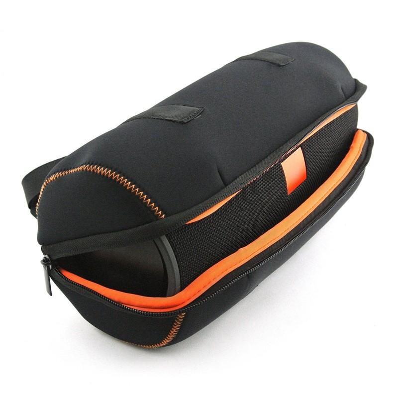 JBL Xtreme 收納包防撞保護套攜行袋非Charge2 charge2 pulse