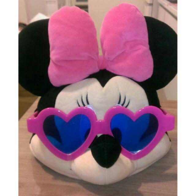 大米妮帽,購入東京Disney