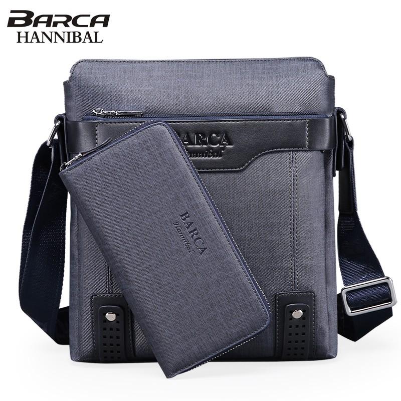男包男士单肩包包斜挎包商务休闲手提公文皮包潮流背包竖款包包