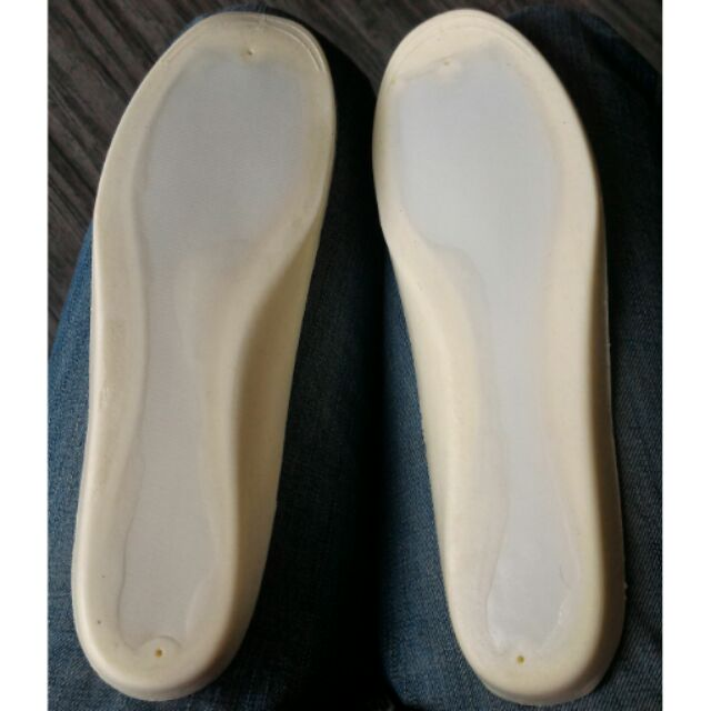 zoom air 氣墊鞋墊zoom 鞋墊氣墊nike