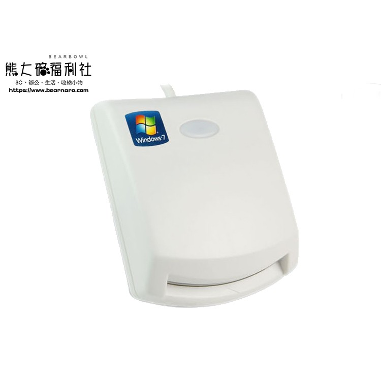 EZ100 EZ100PU ATM 讀卡機智慧型IC 晶片自然人憑證健保卡報稅好幫手