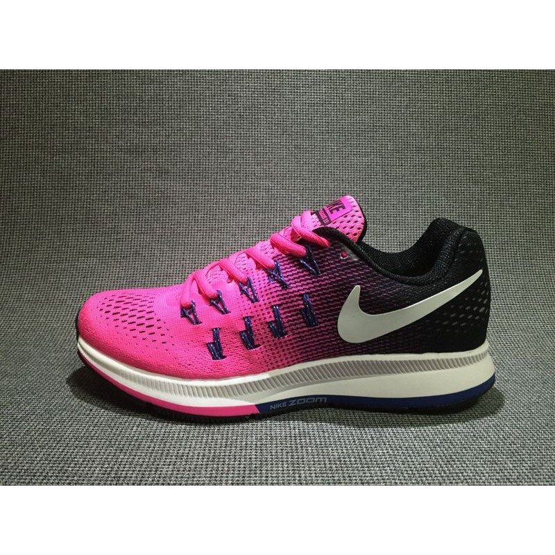 耐克Nike Air Zoom Pegasus 33 女鞋