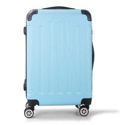 ∷一起旅行吧∷萬向輪拉桿箱男女登機旅行箱學生行李箱包20 24 寸密碼箱子