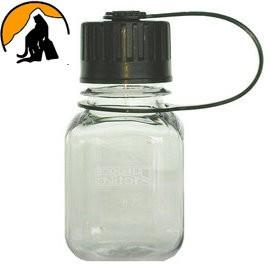 丹大戶外用品~Outdoor Active ~山貓水壺150CC 四方瓶 美國LEXAN