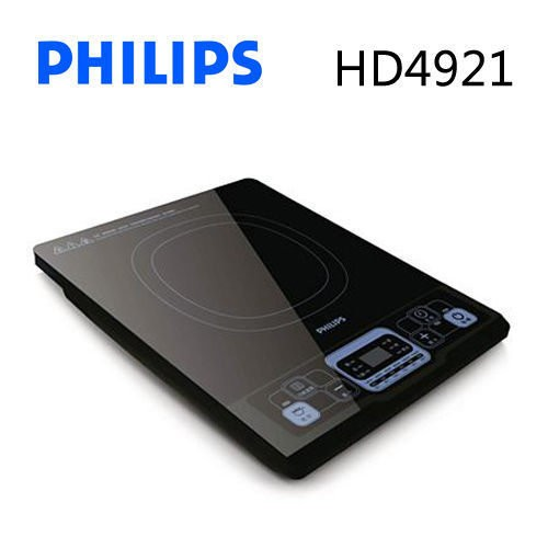 ~阿元仔小舖~PHILIPS 飛利浦智慧變頻電磁爐HD4921 HD 4921