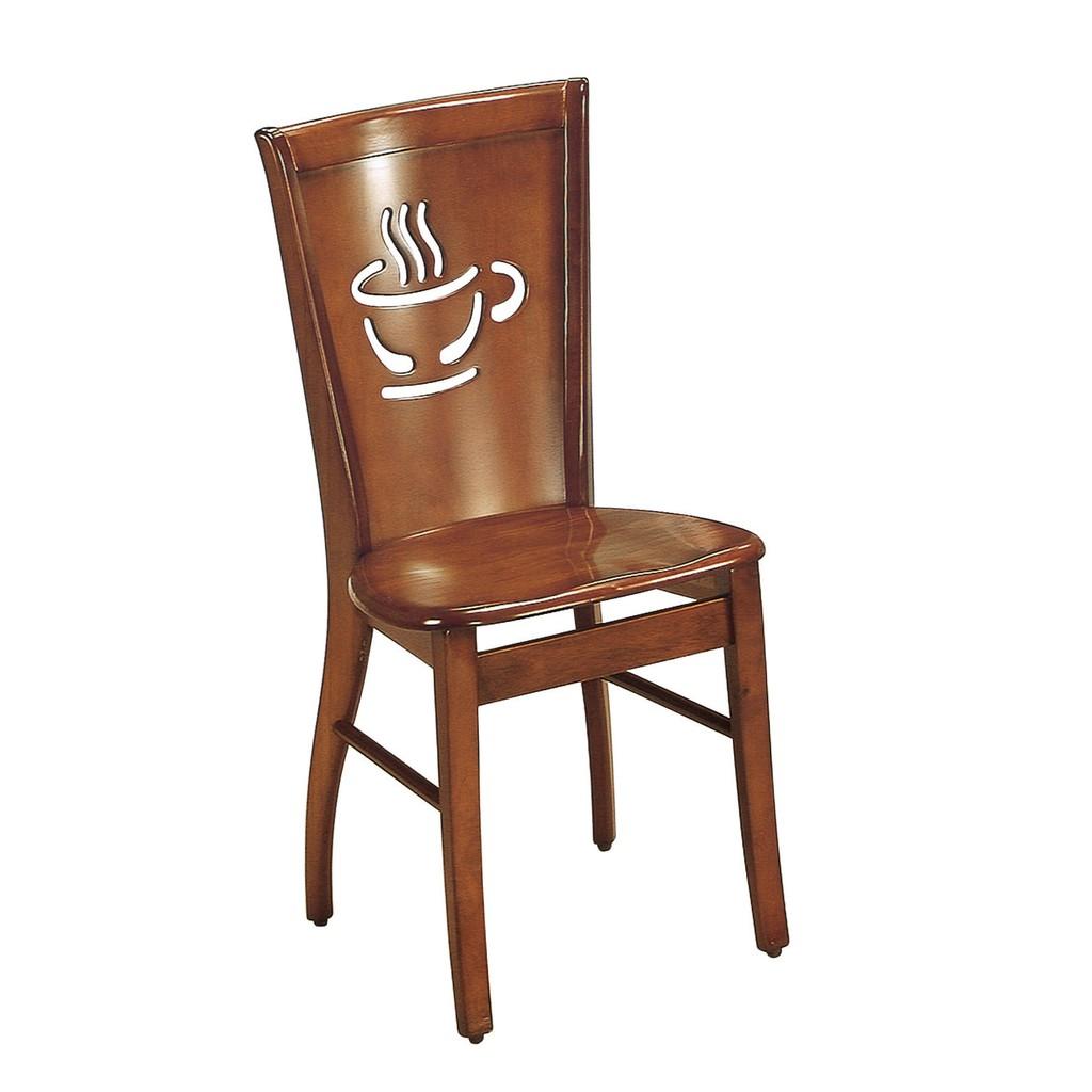 ~昱陽傢俱~柚木咖啡杯餐椅書桌椅 款式 / 品~桃園以北免 ~