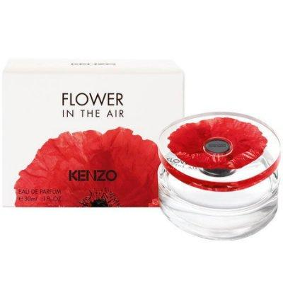 ◆NANA ◆KENZO 高田賢三FLOWER IN THE AIR 空中之花女性淡香精香