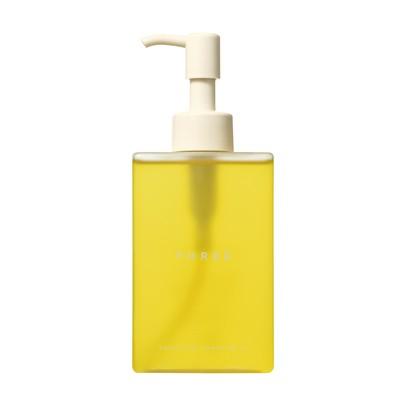 THREE 平衡潔膚油200ml 全系列產品皆可 5 25 寄出