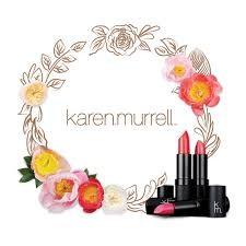 愛蜜莉澳洲 Karen Murrell 唇膏紐西蘭100 可食用級天然口紅連孕婦 以放心