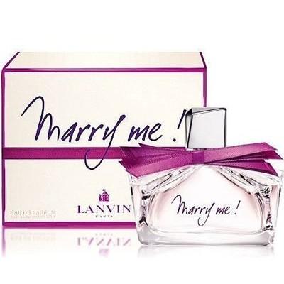~維納斯~Lanvin 浪凡Marry me 嫁給我結婚進行曲女性淡香精5ml 噴式分享試