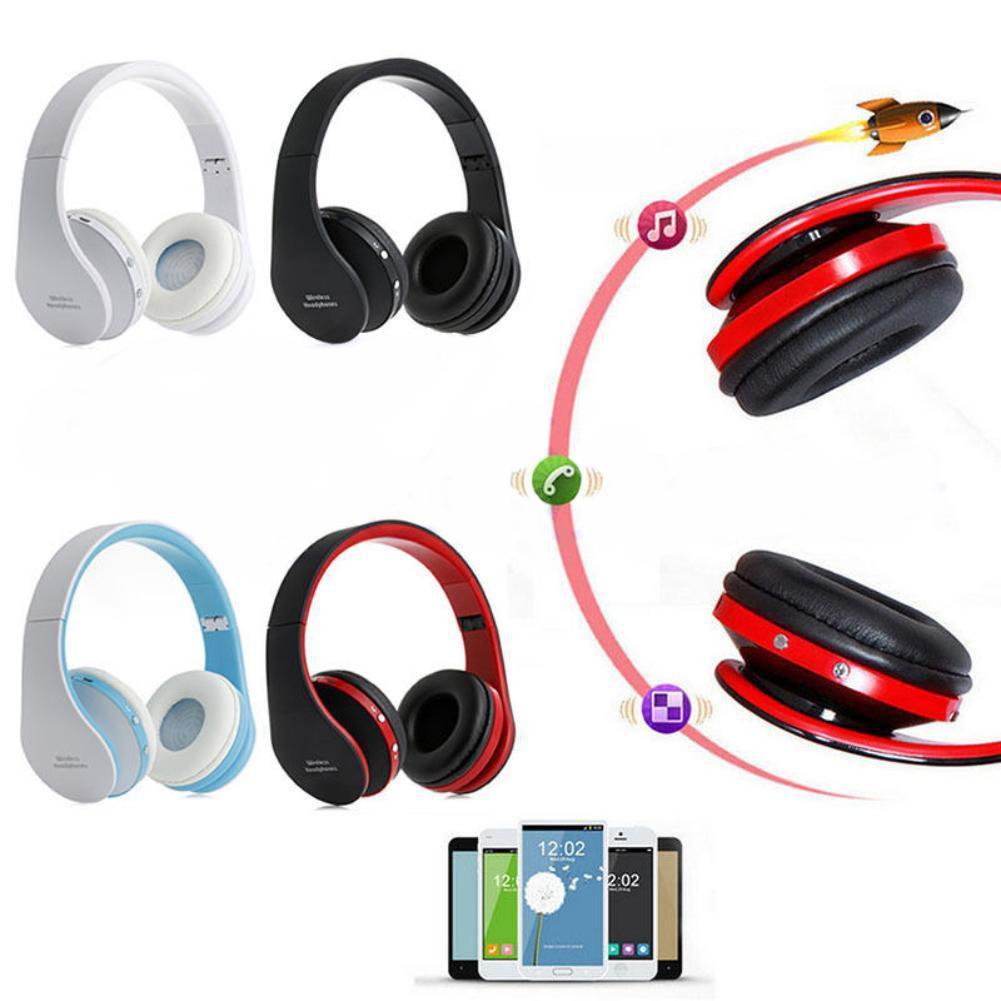 藍芽耳機無線耳機無線藍芽耳機藍芽耳罩式耳罩式頭戴式 於蘋果i6 6 plus i6s 6s