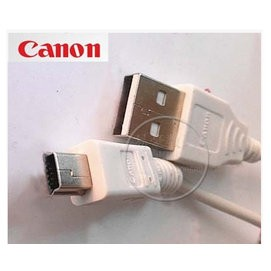 佳能canon 相機OS650D 600D 550D 60D 700D mini usb