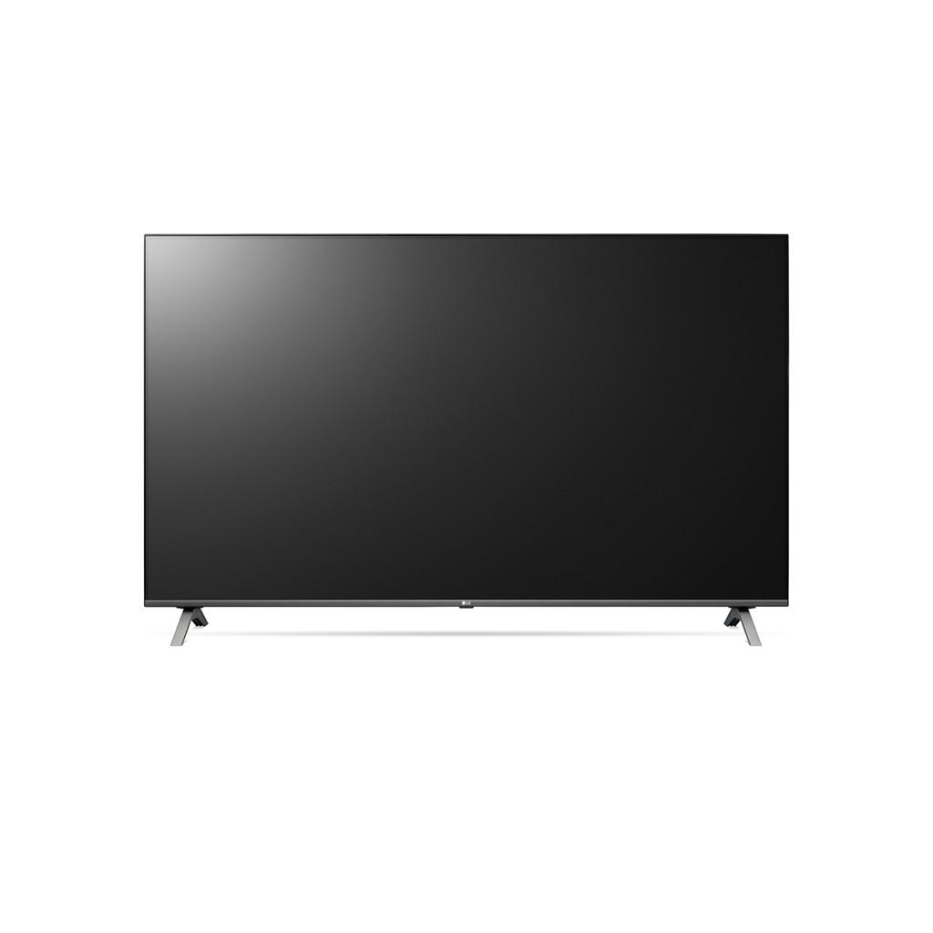 可議-4K AI語音物聯網電視 55UN8000PWA 55吋電視