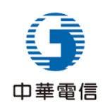 儲值中華電信預付卡(如意卡)儲值有130 通話費可打