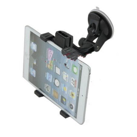大尺寸手機小平板車用吸盤式手機支架車用平板架車用手機車架大手機小平板 以用