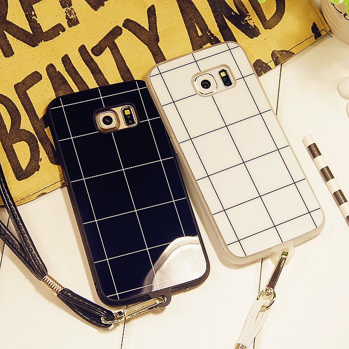手機殼蘋果iPhone6 6s (4 7 寸iPhone6plus 6s plus (5